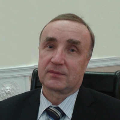 Красильников Александр<br/> Дмитриевич