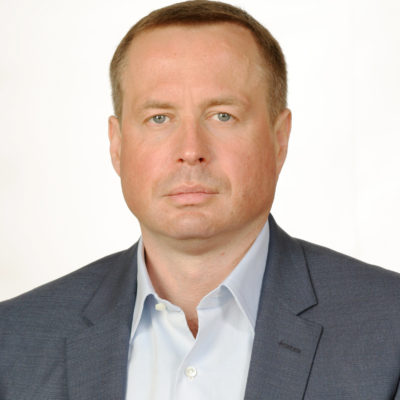 Кабанов В.А.