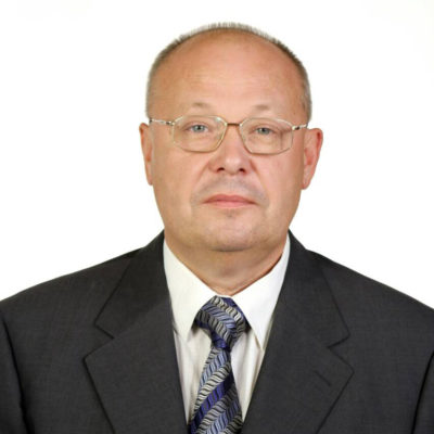 Конев А.В.