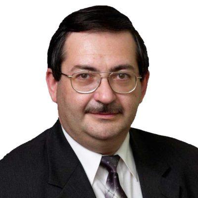 Носов Николай<br/> Александрович