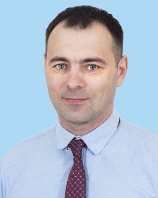 Обшитиков Алексей<br>Иванович
