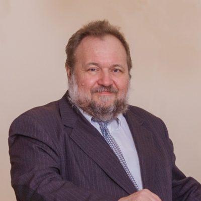 Александру Львовичу Бузову исполнилось 60 лет!