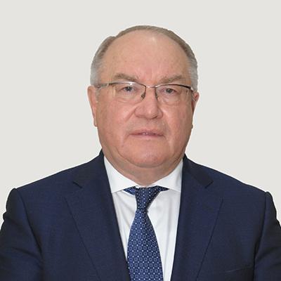 Новиков А.А.