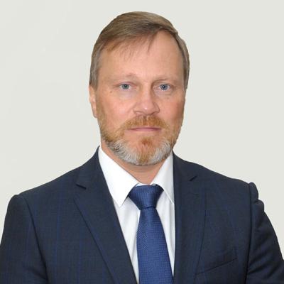 Белов А.Г.