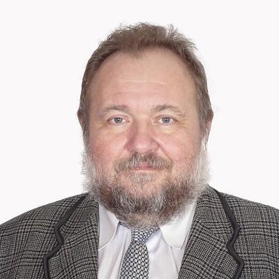 Бузов Александр<br/> Львович