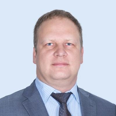 Копылов Дмитрий<br/> Александрович