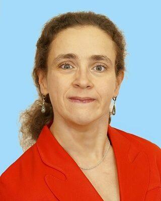 Бузова Мария<br> Александровна
