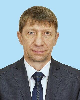 Колояров Игорь<br> Анатольевич
